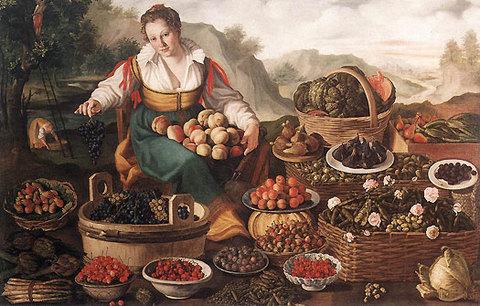 Image result for greek ancient food